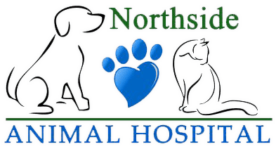 Northside Animal Hospital